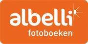 Albelli Fotoboeken