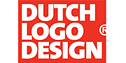 borstbeeld_sponsoren_0005_Dutch logo design