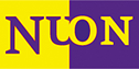 borstbeeld_sponsoren_0000_Nuon