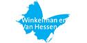 borstbeeld_sponsoren_0001_Winkelman en Van Hessen